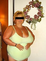 Bbw mature, Mature dress, Dressed undressed