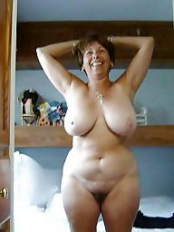 Mature moms, Natural, Milf mom