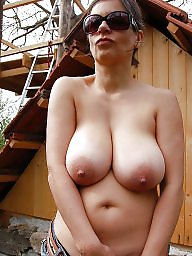 Big boobs, Milf, Mature, Mature milf, Milf boobs
