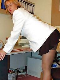 Stockings high heels, Stockings heel amateur, Stockings and nylons, Stockings and heels, Stocking high heels, Stocking and heels