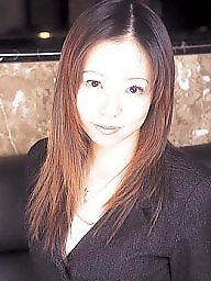 Japanese mature, Japanese, Amateur mature, Mature japanese, Japanese amateur, Mature asian