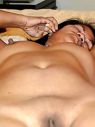 Nipples asian, N bed, In bed, Hot blowjob, Hot asian, Hot nippls