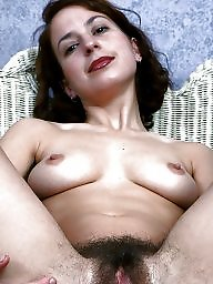 Mature hairy, Amateur hairy, Hairy mature, Pussy mature, Hairy pussy, Mature hairy pussy
