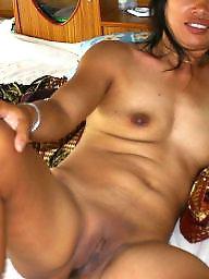 Thai, Asian amateur, Amateur asian, Camel, Asian, Toes