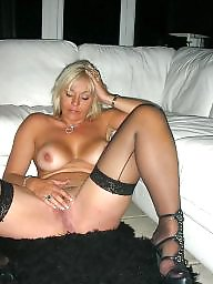Milf part 2, Milf part, Milf mature big tits, Milf british, Mature, big tits, Mature tits boobs