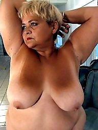 Ssbbw, Bbw granny, Granny bbw, Bbw mature, Granny, Grannies