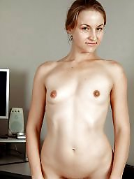 X small mature, X small tits, X small tit, X small, Tits, hairy, Tits small