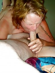 Mature blowjobs, Sucking, Mature sucking, Mature blowjob