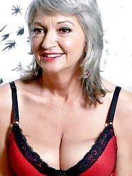 Amateur granny, Grannys, Granny amateur, Amateur mature, Grannies, Granny