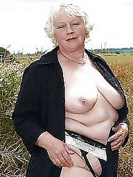 Bbw granny, Bbw grannies, Mature lingerie, Granny, Clothed