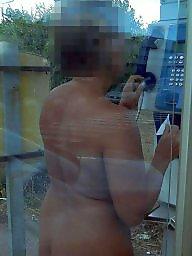 Public nudes, Public nude, Public milfs, Nudes publics, Nude public, Nude milf