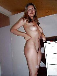 Mom, Amateur mom, Mature moms, Amateur mature, Mature mom, Moms