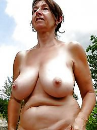 Bbw outdoor, Outdoor, Bbw, Bbw milf, Outdoors, Outdoor bbw