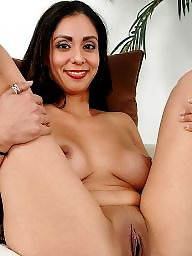 Womanly milf, Woman milf, Woman beautiful, Milfs woman, Matures milfs beauty, Mature latin milf