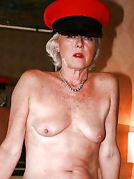 Grannys, Grannies, Mature tits, Granny big tits, Granny tits, Big granny