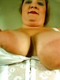 Granny bbw, Grannies, Granny boobs, Bbw granny, Granny, Bbw mature