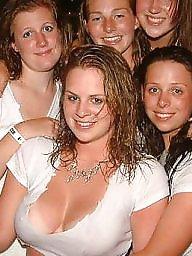 Tits lesbians, Tits lesbian, Tits fun, Tit lesbian, Tit fun, Teens having fun