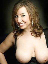 X women, Tits amateurs, Tits amateur, Womens, Women tits, Amateurs tits