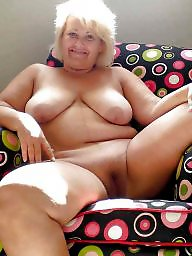 Grannys big tits, Grannys big boobs, Grannys and matures, Grannys tits, Busty grannys, Big tits grannys