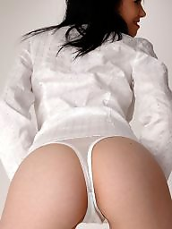 Voyeur upskirt panties, Voyeur upskirt pantie, Voyeur upskirt stockings, Voyeur upskirt stocking, Voyeur stockings, Voyeur stocking