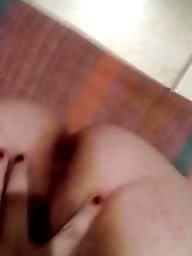 X fat amateur, Slave m, Slave amateur, Slave, Natalia a, Fat,
