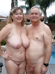 Amateur mature, Amateur hairy, Hairy mature, Hairy matures