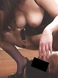 Asian femdom, Video, Videos, Mistress t, Mistress, Hairy videos