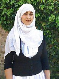 Muslim, Asian milf, Bengali