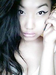 Asian ir