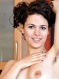 Hairy armpits, Hairy amateur, Hairy armpit, Armpit
