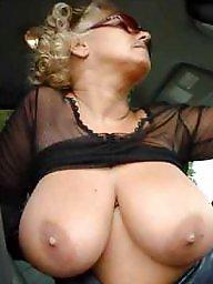 Amateur mature, Mature amateur, Amateur, Mature tits, Mature, Milf