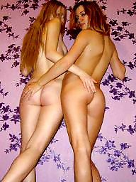 Two teens, Teen two, Darkkos, Amateur two, Two teen, Two lesbians