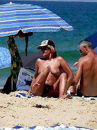 Beach mature, Mature beach, Topless beach, Mature topless, Topless, Beach topless