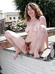 Mature outdoor, Outdoor, Outdoor mature, Outdoor milf, Amateur outdoor, Amateur milf