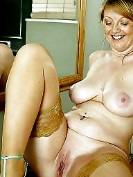Womanly milf, Woman milf, Milf older, Mature woman amateur, Older womans, Older woman mature