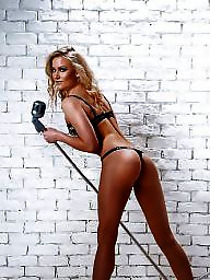 Russian,blonde, Russian porn, Russian blondes, Russian blond, Russian babes, Olympics