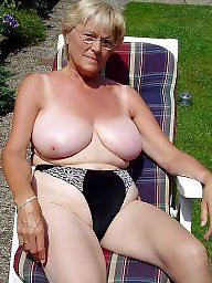 Granny boobs, Granny bbw, Granny amateur, Bbw granny, Grannies, Granny