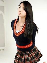 Upskirt, Skirt, Mature skirt, Skirts