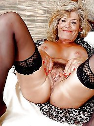 Nylon mature, Mature nylon, Mature stockings, Milf nylon, Nylon, Mature nylons