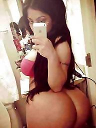 Self shot, Old young, Young amateur