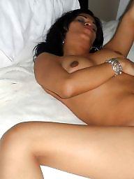 Nude, Latin