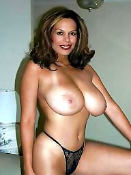 Mature moms, Mom amateur, Mom, Moms, Amateur mom, Milf mom