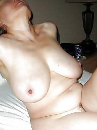 Milfs exposed, Milfs expose, Milf exposed, Milf expose, Mature exposed, Mature expose