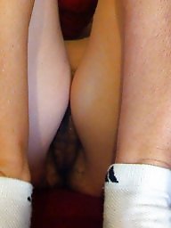 Mature hairy, Hairy mature, Hairy wife, Amateur hairy, Amateur mature