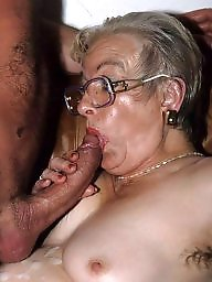 Grannies, Granny amateur, Granny bbw, Grannys, Granny boobs, Granny