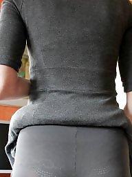 Mature big ass, Big pussy, Mature ass, Milf pussy, Mature pussy, Ass mature