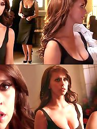 Love hewitt, Jennifer hewitt, J l hewitt, Hewitt, Jennifer love hewitt, Jennifer love
