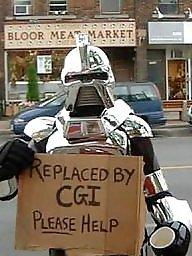 V sign, Porn funny, Signs, Sign, Hilarie, Hilary