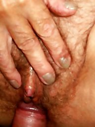Granny hairy, Mature hairy, Amateur granny, Hairy grannies, Grannys, Hairy granny