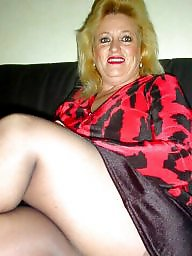 Upskirts matures, Upskirt stocking mature, Upskirt stockings, Upskirt matures, Upskirt mature, Upskirt tights